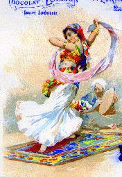 danse_orientale11.jpg