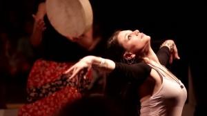 cours danse orientale lyon